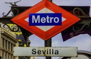 Preise In Spanien